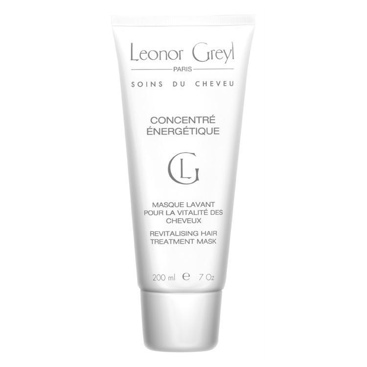 Энергетический концентрат для укрепления волос Concentre Energetique, 200 мл