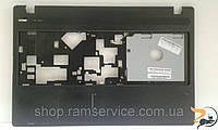 Середня частина корпуса для ноутбука PACKARD BELL PEW91, ap0ie0001001, б/в