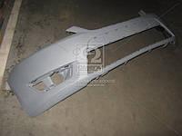 Бампер передний Ford Mondeo 07-10 (производство Tempest ), код запчасти: 023 0194 900