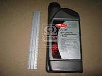 Масло трансміссійне atf dexron iii-g 1l (производство Delphi ), код запчасти: 93892748