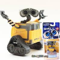 Игрушка робот Валли Wall-e Disney