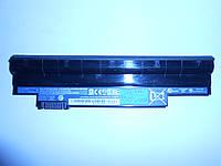 Батарея Acer AL10A31 (11.1V/4400mAh/6Cells)
