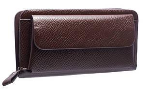 07c9035e0039 Женские кошельки - стильные и качественные модели по низким ценам от ...