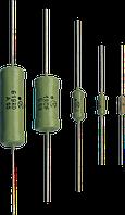 Точные резисторы С2-29В