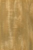 Шпон Анегре (Танганьика) Крашеный Tabu Арт. 01.052