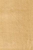 Шпон Анегре (Танганьика) Крашеный Tabu Арт. 01.001