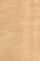 Шпон Анегре (Танганьика) Крашеный Tabu Арт. 01.002