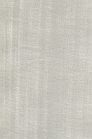 Шпон Анегре (Танганьика) Крашеный Tabu Арт. 01.003