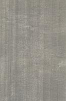 Шпон Анегре (Танганьика) Крашеный Tabu Арт. 01.004