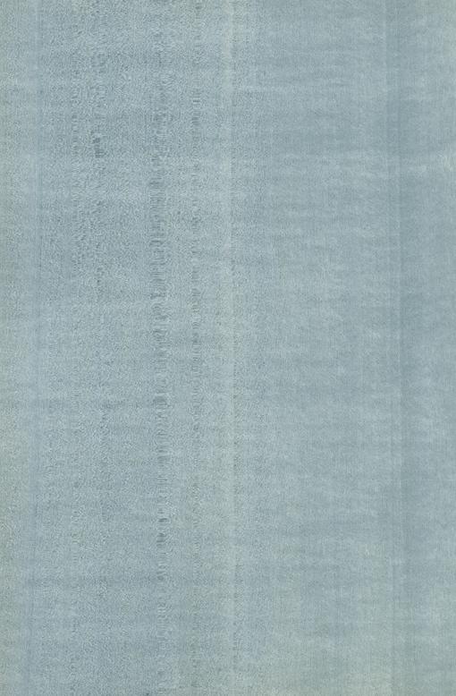 Шпон Анегре (Танганьика) Крашеный Tabu Арт. 01.005