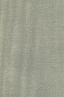 Шпон Анегре (Танганьика) Крашеный Tabu Арт. 01.007