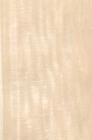 Шпон Анегре (Танганьика) Крашеный Tabu Арт. 01.010