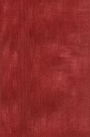 Шпон Анегре (Танганьика) Крашеный Tabu Арт. 01.011