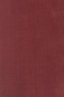 Шпон Анегре (Танганьика) Крашеный Tabu Арт. 01.012