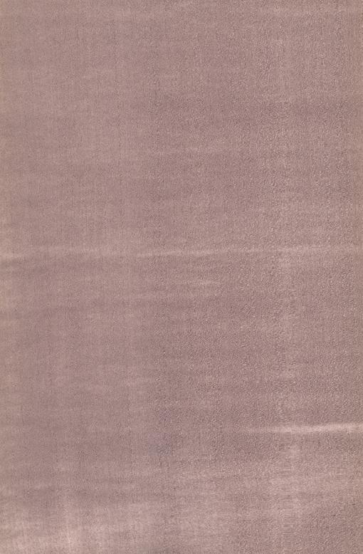 Шпон Анегре (Танганьика) Крашеный Tabu Арт. 01.013