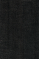 Шпон Анегре (Танганьика) Крашеный Tabu Арт. 01.051