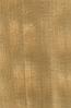 Шпон Анегре (Танганьика) Крашеный Tabu Арт. 01.053