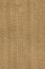 Шпон Анегре (Танганьика) Крашеный Tabu Арт. 01.054