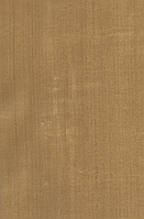 Шпон Анегре (Танганьика) Крашеный Tabu Арт. 01.055