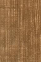 Шпон Анегре (Танганьика) Крашеный Tabu Арт. 01.056