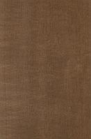 Шпон Анегре (Танганьика) Крашеный Tabu Арт. 01.057