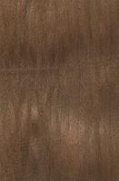 Шпон Анегре (Танганьика) Крашеный Tabu Арт. 01.058