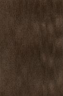 Шпон Анегре (Танганьика) Крашеный Tabu Арт. 01.061