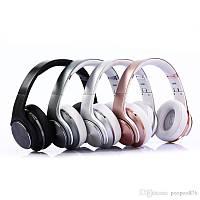 Наушники SODO MH5 Bluetooth Speaker bluetooth Headphones