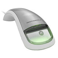 Ручной 2D сканер Motorola DS 4800