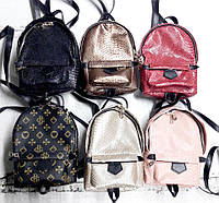 Пошив рюкзаков, сумок, промо-сумок, косметичек, рыбацких рюкзаков под заказ