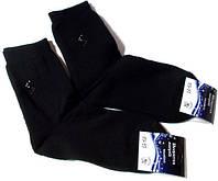 Носки мужские качественные на махре размер 25-27