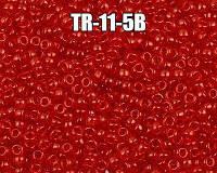 Бисер круглый TR-11-5B