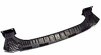 Усилитель бампера нижний (производство Hyundai-KIA ), код запчасти: 865602Y000