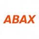 Беспроводная сигнализация ABAX