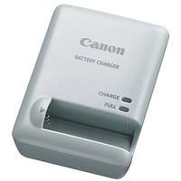 Зарядное устройство Canon CB-2LBE / CB-2LBC (Original)
