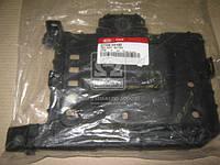 Подставка под аккумулятор (производство Hyundai-KIA ), код запчасти: 371502H100