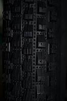 "Покрышка Maxxis Larsen TT 26""x2.0"