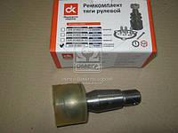 Палец рулевой КАМАЗ в полиуретане  (производство Дорожная карта ), код запчасти: 5320-3414032-10