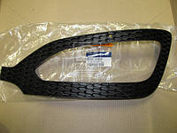 Решетка фари протитуманно лво (производство Hyundai-KIA ), код запчасти: 865632W010