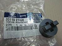 Втулка топливного насоса (производство Hyundai-KIA ), код запчасти: 3311027400