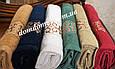 "Махровое полотенце ""Tibet"" 50*90 Philippus 6 шт./уп.,Турция 375, фото 3"