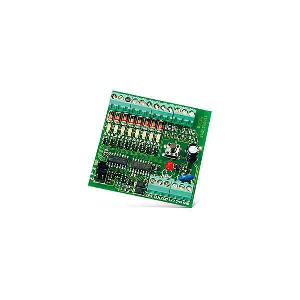 Модуль расширения устройств ABAX ACX-100