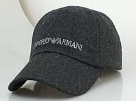 Бейсболки Giorgio Armani. Интернет магазин бейсболок. Лучший выбор. Стильные бейсболки.