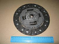 Сцепление для легковых автомобилей (производство Luk ), код запчасти: 320 0286 10