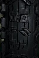 "Покрышка Maxxis Advantage 26"" x 2.10"