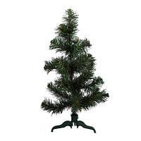 Ель искусственная - новогодняя елка