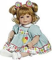 Кукла Adora На праздник готова, 51 см