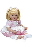 Кукла Adora Hearts Aflutter, 51 см