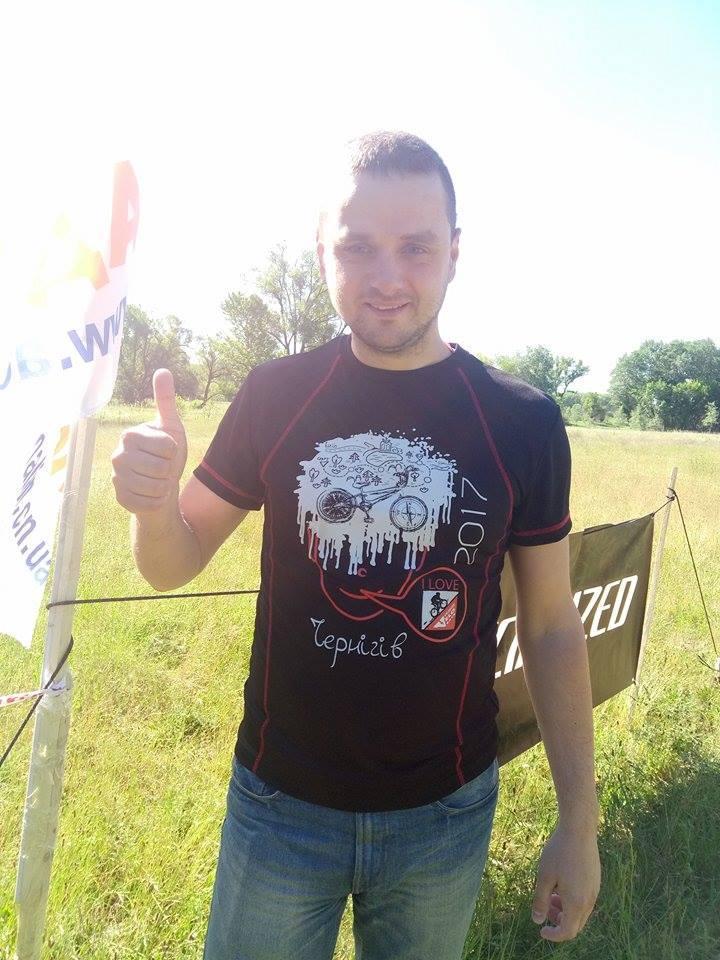 Пошив спортивной одежды CamP - Спортивная одежда «CamP» в Киеве 3dd7fb68d3f3d