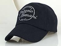 Бейсболки Giorgio Armani. Интернет магазин бейсболок. Лучший выбор. Бейсболка Армани.